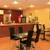 New XingLong Asian Cafe & Catering