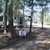 Hitchinpost Corral and Campground RV Park