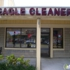 Excel Cleaners