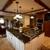 Allure Construction & Design