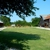 Civil War Ranch