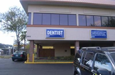 Teodore Dental - Orlando, FL