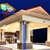 Holiday Inn Express & Suites LEWISBURG