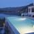 Krisco Aquatech Pools & Spas