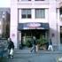 Thoa's Restaurant & Lounge