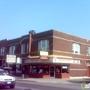 La Brasa Roja - Chicago, IL