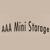 AAA Metro Mini Storage