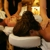 Touch Of Healing Massage