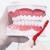 Dr. Stein General Dentistry
