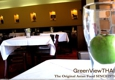 Greenview Thai - Los Angeles, CA