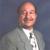 Olimpo Gonzalez - Prudential Financial