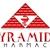 Pyramids Pharmacy