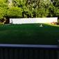 Regency Fence Company - Rochester, NY