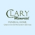 Clary Memorial Funeral Home  And Cremation Service LLC