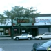 South Boston Chinese Restaurant