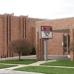 Metropolitan Baptist Tabernacle
