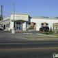 La Aguas Calientes Meat Market - Oklahoma City, OK