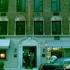 Fifty Fifth Street Liquor Sto Re - CLOSED