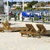 Perdido Cove RV Resort And Marina