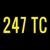 24/7 Taxi