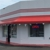 Martin's Used Cars & Collectibles