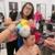 TONI&GUY Hairdressing Academy