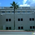 Paradise Valley Hospital