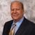 Allstate Insurance: Fayyaz Raja