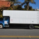 Allen Davis Moving Systems Local & Long Distance