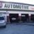 Big D Automotive