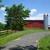 Dutch Meadow Farm
