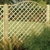 Trusted Fence Service