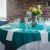 Invitation Only Event/Party Planning & Rentals
