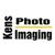 KENS Photo Imaging