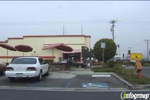 Alejandros Mexican Food - Costa Mesa, CA