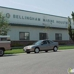 Bellingham Marine Industries
