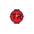 Time Runner Watch Repair Service & Restoration