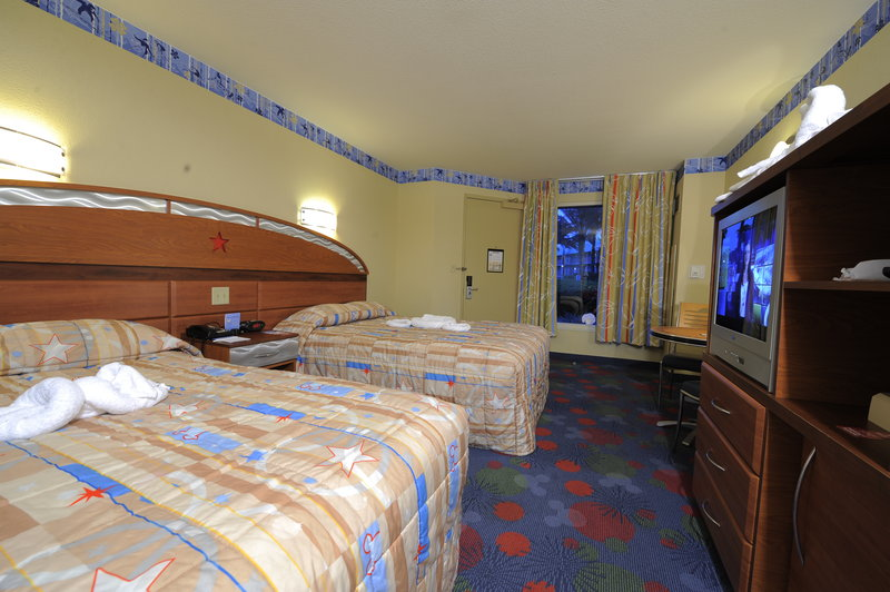 Four Seasons Motel, Malone NY