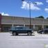 Family Worship Center - CLOSED