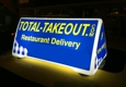 Total-Takeout.com - Indianapolis, IN