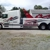 Buddy's Towing