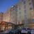 Staybridge Suites CHATTANOOGA-HAMILTON PLACE