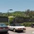 Marin Tennis Club