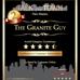 The Granite Guy, Inc.