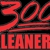 300Cleaners Carpet & Upholstery