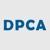 DPC Automotive