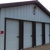 J.K. Storage Units, LLC