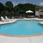 Clarion Inn And Summit Center