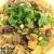 Bangkok Cuisine #5 Inc