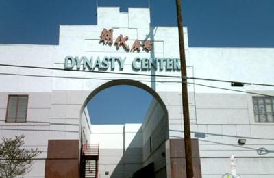 Vinh Thai - Los Angeles, CA